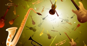 Top 5 Virtual Musical Instruments App Download For Android