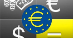 top-5-best-international-money-exchange-rate-calculation-android-apps
