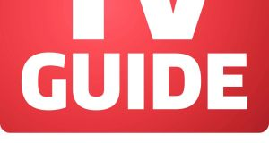 top-5-best-tv-guide-apps-for-android-mobile-phones