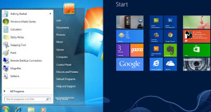 Tutorial   Dual Boot windows 7 and 8 Also Windows 10