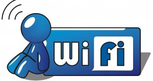 Cannot Connect To Wi-fi | Fix Wi-Fi problems On Android