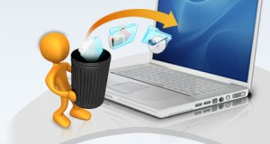 Recover Deleted Files From Hard Drive   Get Your Data Back