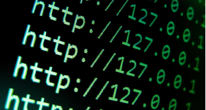 How To Find IP Address From Email Address