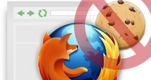 Block Third Party Cookies In All Web Browsers