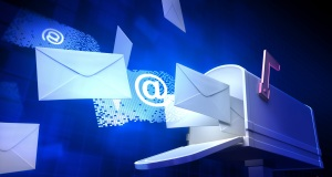 Top 5 Free Best Email Services In World Wide Web
