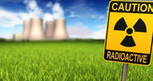 Best 5 Radiation Detection Apps For Android- Free Download
