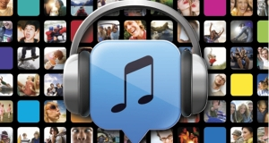Top 5 Music Streaming Apps For Android Free Download | Online Music