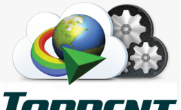 Top 5 P2P/torrent Software's For Windows 7, 8.1 Download