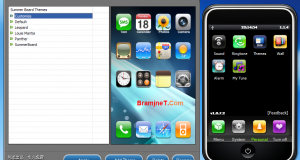 Top 5 iphone Backup Apps Software Download For Windows 7, 8.1