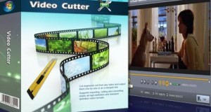 Top 5 Video Cutter Software Download For Windows 7, 8.1